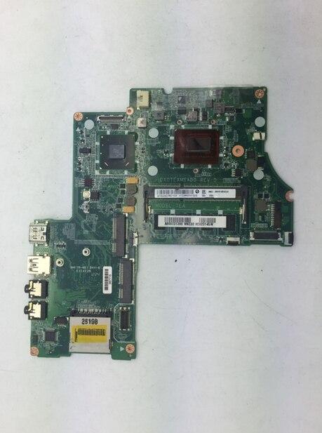 A000231380 I5 U845W U840W connect board connect with motherboard full test lap connect board 573758 001 lap connect with 3d printer motherboard dv8 pm55 full test lap case connect board