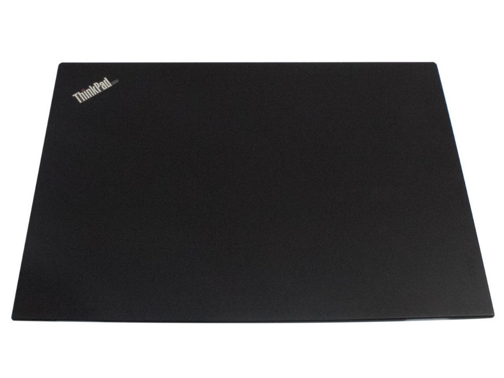 New Original For Lenovo Thinkpad X1 Carbon 4th 2016 20FB 20FC lcd Rear Lid Back Cover 01AW967 01AW992 new original for lenovo thinkpad x1 carbon 5th gen 5 back shell bottom case base cover 01lv461 sm10n01545
