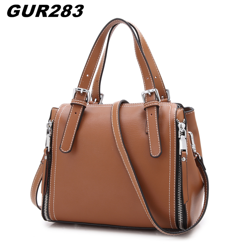 Luxury handbags women bags designer genuine leather bag high quality small shoulder bags famous brand crossbody bag sac a main 2017 new designer famous brand bag for women leather handbags ladies shoulder bag small crossbody bags woman messenger bags sac