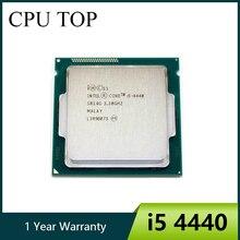 Intel Core i3-6100 i3 6100 3.7 GHz Dual-Core Quad-Thread 51W CPU Processor LGA 1151