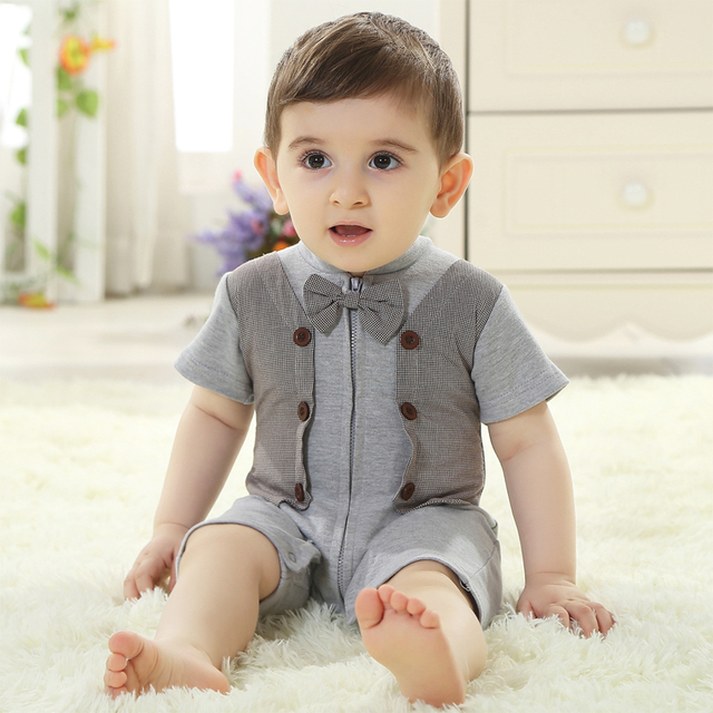 b1f49f8a91dd D angleterre 0 - 3 - 6 months old baby boy summer 0-1 year old baby clothes  infant clothes small children s clothing