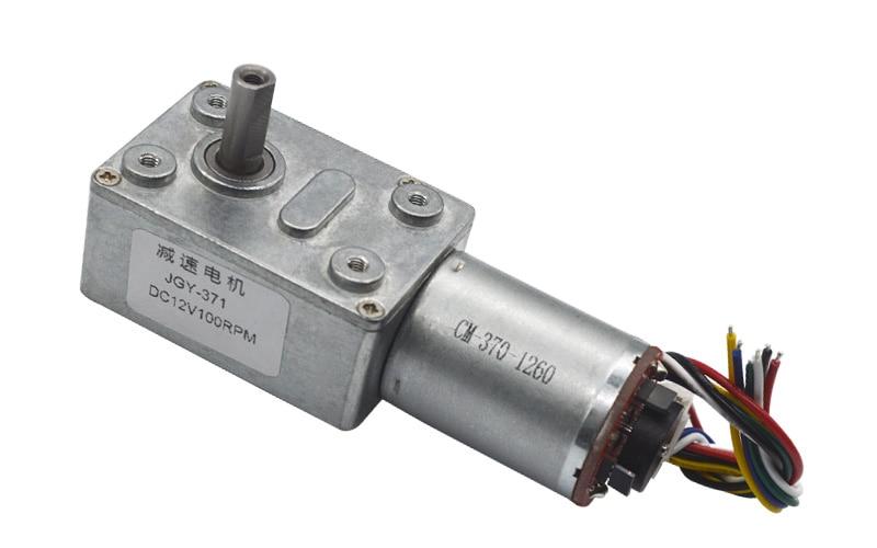 JGY-371_05