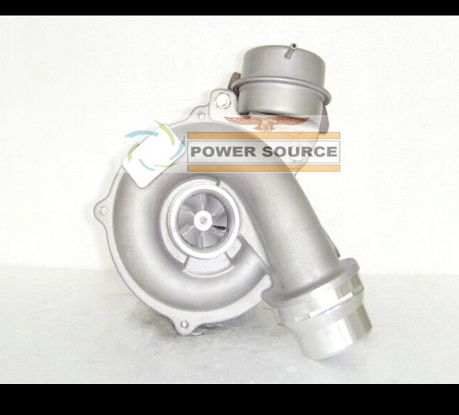 KP39 BV39 30 70 54399880030 54399880070 Turbo For Renault Modus Clio III Megane 2 Scenic 2 For Nissan Qashqai 1.5L dCi K9K 103HP super can filter for bmw cas4 and fem w212 w221 w164 w166 w204 for renault laguna iii megane iii scenic iii free shipping