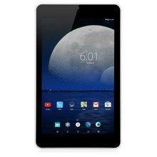 Yuntab 7 дюймов T7 планшетный ПК Android Allwinner A33 емкостный Экран Quad Core 512 МБ + 8 ГБ, двойной Камера, внешний 3 г Tablette PC