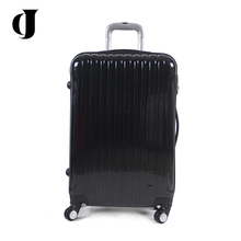 20, 24, 28 Inch High-grade Business trolley ABS frame women luggage box men suitcase caster password boarding travel bag 310