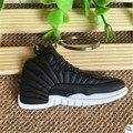 Soft pareja Llavero Creativo Jordan Zapatos De Moda Amantes chaveiro llaveros Bolsa Colgante Llavero Regalos de La Joyería Al Por Mayor