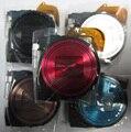 Новый Оригинальный зум-объектив единица Ремонт Часть Для Sony DSC-WX300 WX350 Цифровых камер Без ПЗС