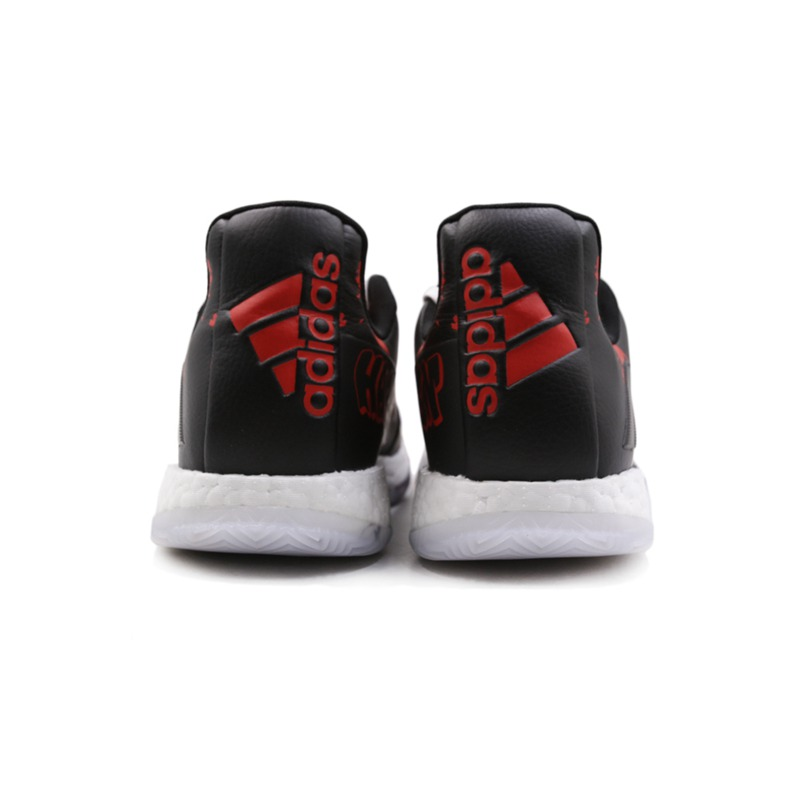 Original New Arrival Adidas Harden Vol. 3 - GEEK UP Men's Basketball Shoes Sneakers 3