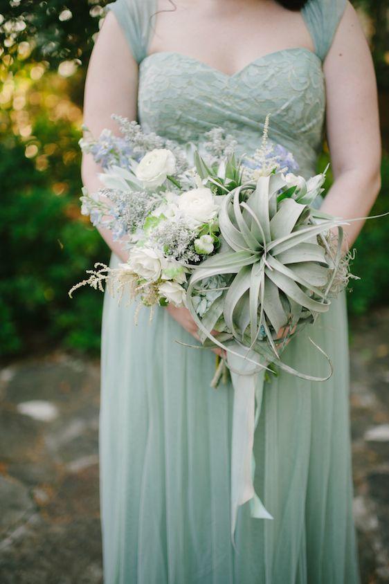 Hq New 2017 Mint Green Bridesmaid Dresses Long Floor Chiffon Lace