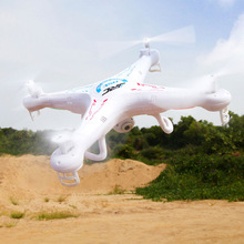 JJRC RC Quadcopter 2017 New H5C 4-CH 360 Flips 2.4GHz Remote Control Aircraft Flying Car RC Quadcopter With Camera RTF Kids Toy