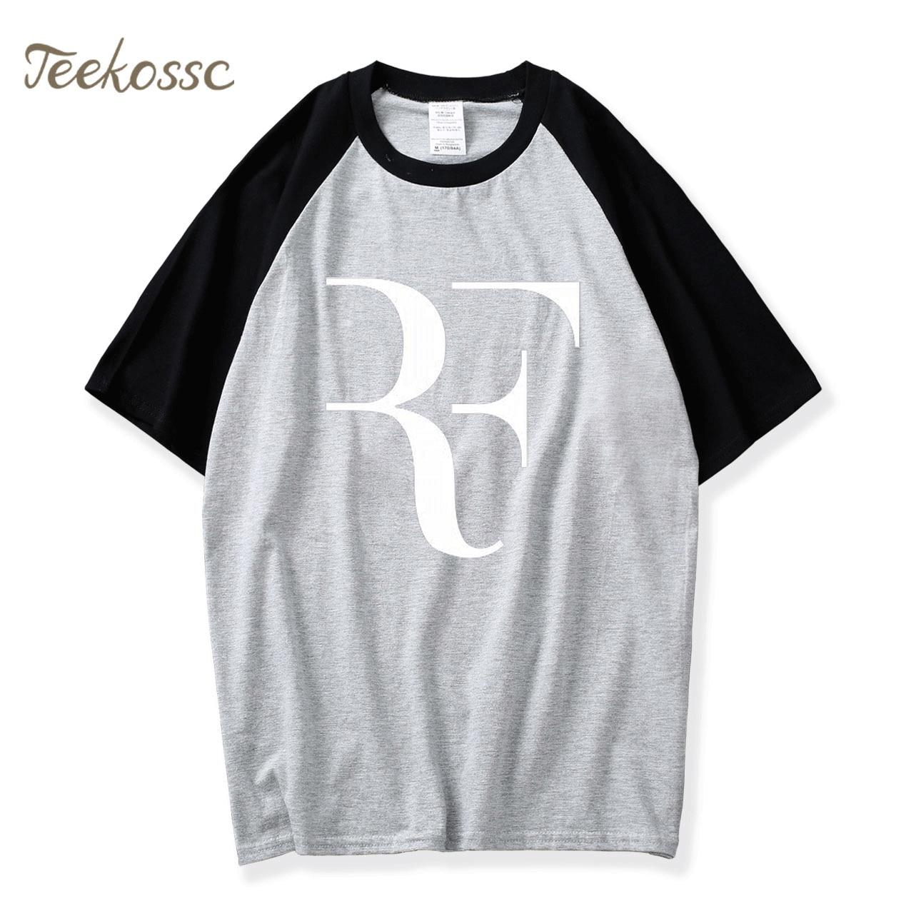 2018 New Summer Fashion Raglan T Shirt Cotton Mens Top Quality Jersey T-Shirt Hot Sale Streetwear Wholesale Tshirt Plain Men Tee