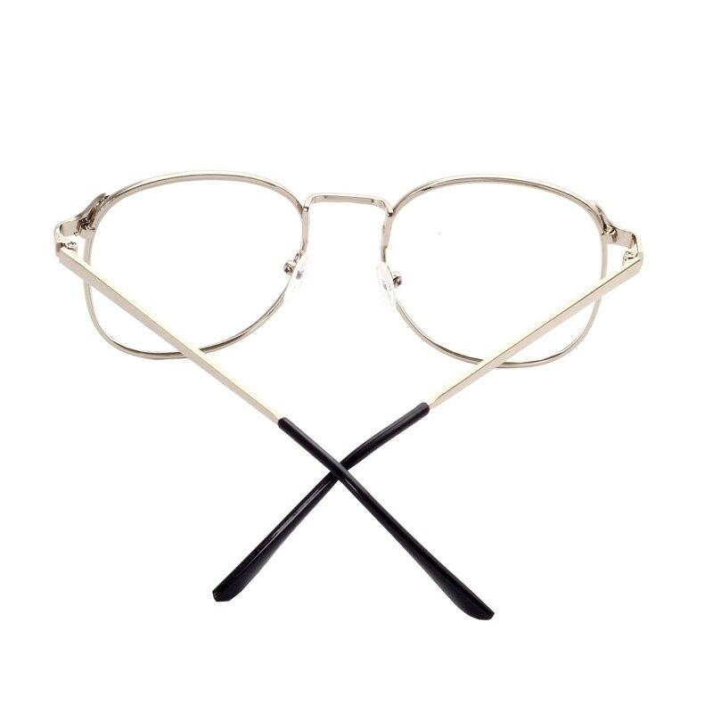 MAM бренд Винтаж Стиль солнцезащитные очки Для мужчин UV400 классический мужской квадратный 1C501-506 солнцезащитные очки поляризованные линзы Ви...