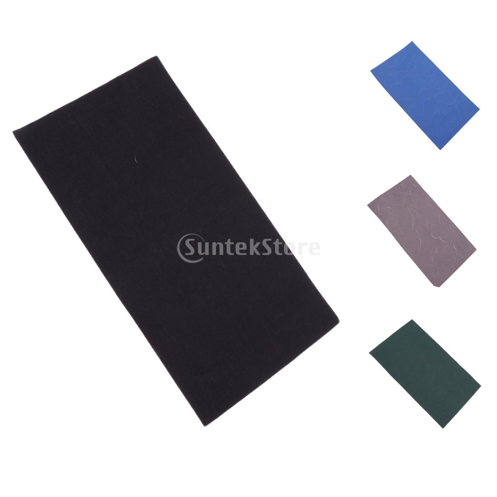 Mending Patch Self Adhesive Repair  Patch Jacket Adhesive Tent Sticker Outdoor
