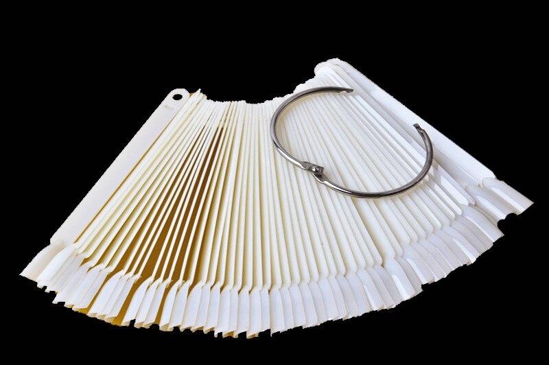 dicas varas falsas polonês exibição fan board