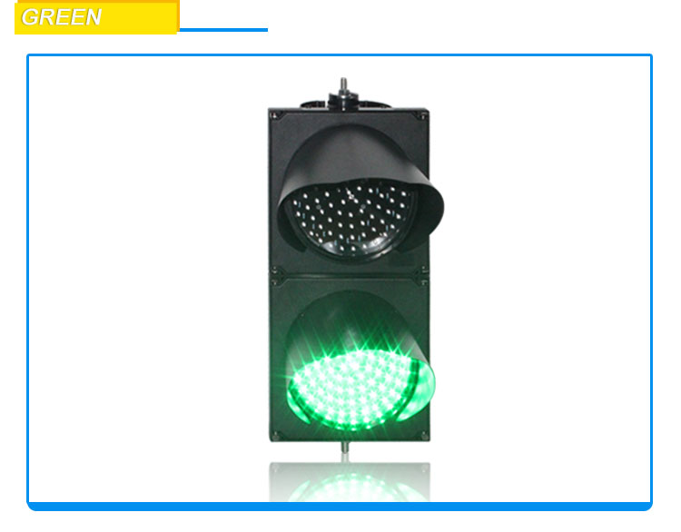 Reasonable Dc12v Factory Direct Price High Quality 200mm 8 Inch Crossing Road Led Traffic Signal Light Roadway Safety Back To Search Resultssecurity & Protection