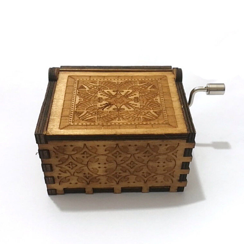 2017-Newest-Hand-Crank-Harry-Potter-GAME-OF-THRONES-Theme-Wooden-Music-Box-Free-Gifts-Interesting-Toys-Kid-Xmas-Gifts-3