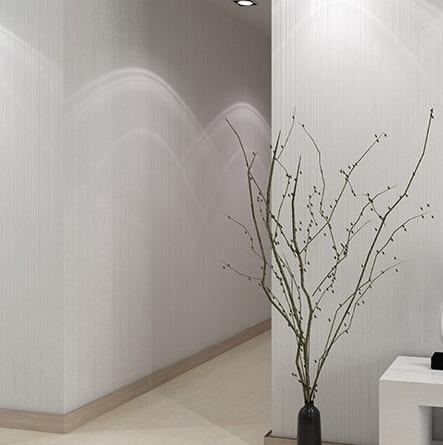 Beige/Braun/rosa/weiß Gestreiften Strukturierte Tapete Für Wände In Rollen  Schlafzimmer Wohnzimmer Wand Papier Tapeten