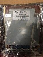 Accelink BPC 2 135 P S LS/UPC (80:20) 1086000031 single mode optical splitter 1086000031 BPC 2 135 P S LC/UPC(80:20)