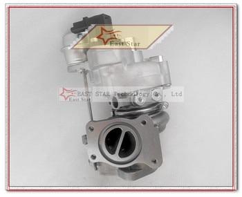 K03 53039700181 53039700118 53039700163 181 118 163 Turbo Turbo Voor Mini Cooper S R55 R56 R57 09 EP6 DTS EP6DTS CDTS 1.6L
