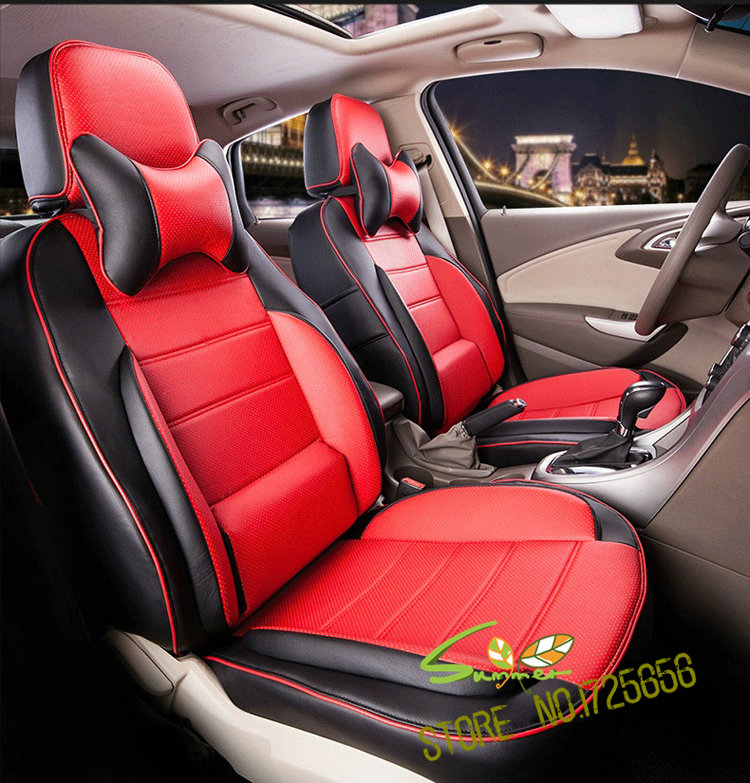 Seat cover cars SU-CICAI003 (2)