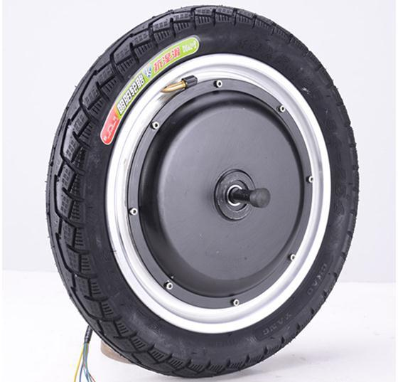 Buy balance auto parts electric for Electric motor parts suppliers