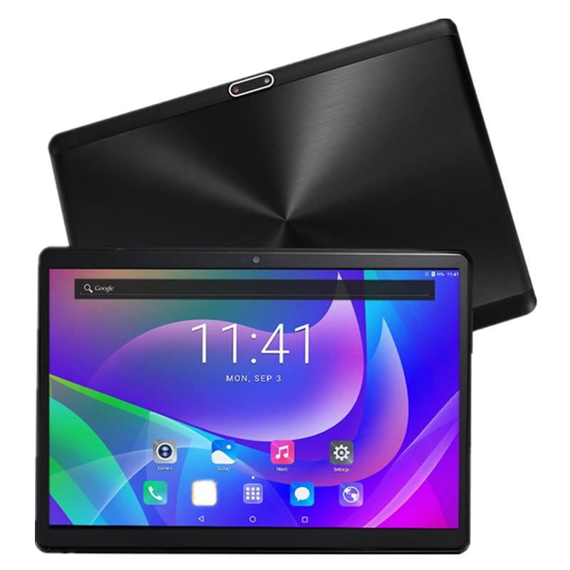 10-Inch-tablet-pc-Google-Play-Octa-Core-4GB-RAM-64GB-ROM-3G-4G-FDD-LTE_jpg_640x640