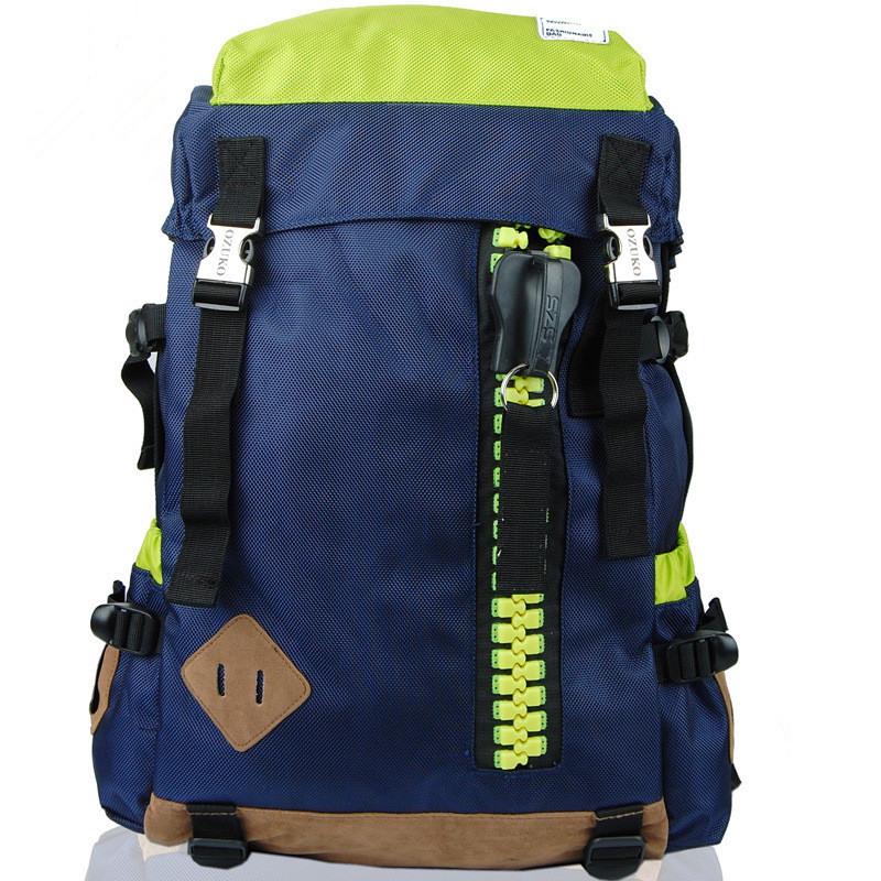 Compare Prices on Backpacks Online Shopping- Online Shopping/Buy ...