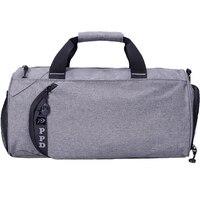 Amasie Новое поступление 2018 Спортивная Дорожная сумка вещевой мешок для мужчин большой размеры спортивная сумка EGT9003
