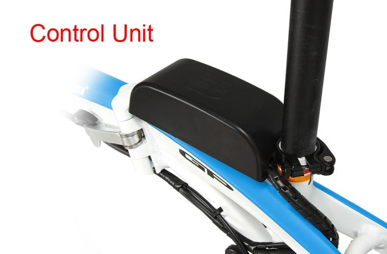 HTB1WruCjBfH8KJjy1Xbq6zLdXXaV - Lankeleisi GP Electrical Bicycle, Folding Bike, 26 inches, 36/48V, 240W, Disc Brake, Quick-folding, Mountain Bike
