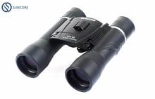 Buy online 12×42 Binocular Telescopes Night Vision High Definition Non-Infrared-waterproof/Fogproof/Case