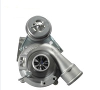 Xinyuchen turbocharger  for NEW K03 058145703C/J/K/N 53039700029 Turbo Turbocharger for AUDI A4 A6 VOLKSWAGE Passat 1.8T AEB/ANB|Turbocharger| |  -