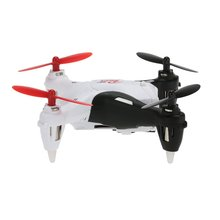New Wltoys Q242G Mini Drone 5.8G FPV With 2.0MP Camera 2.4G 4CH 6Axis RC Helicopter Hovering One Key Return vs X4 H107D JJRC H6D