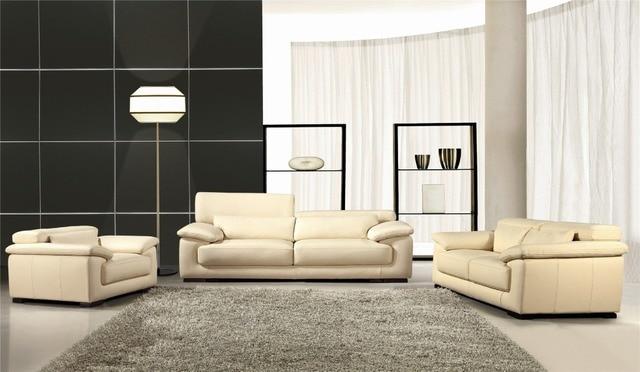 US $1358.0 |Divani per soggiorno divano in pelle moderno divano ad angolo  mobili in Divani per soggiorno divano in pelle moderno divano ad angolo ...