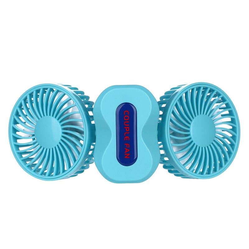 мини-вентилятор купить в Китае