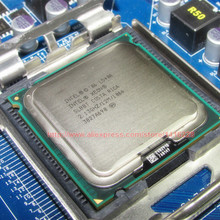Intel lntel Core I5-3470 I5 3470 3.2GHz Quad-Core LGA 1155 L3 Cache 6MB Desktop CPU