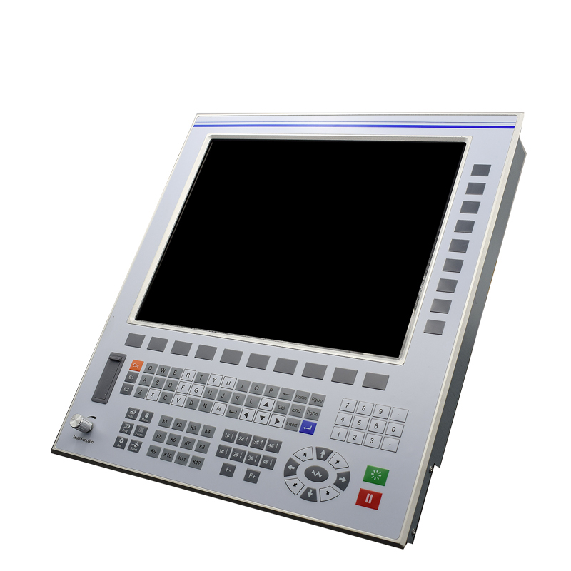 HOT set GH-Z4 Controlador para CNC de Corte Plasma Pórtico Máquina de corte Plasma CNC