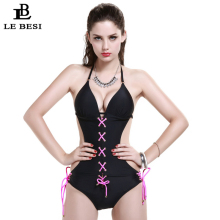 For Bodysuit Bathingsuit New