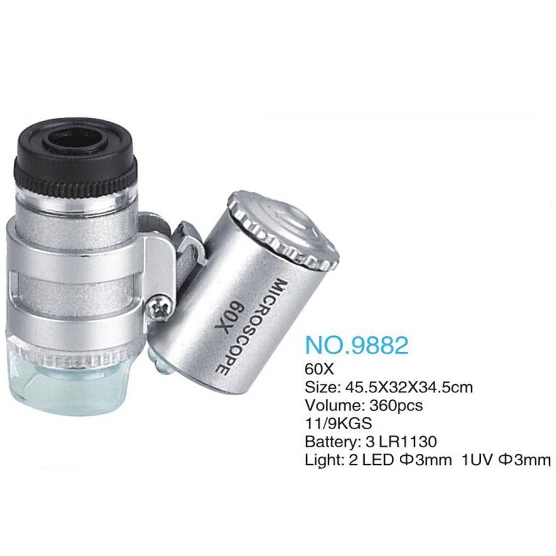 Original Engine Management ILA40 Ignition Lock Assembly OEM