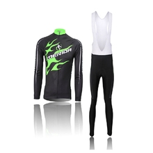 MERIDA Gren Team Cycling Bike Bicycle Clothing Women Men Cycling Jersey Jacket Cycling Jersey Top Bicycle Shirts Clothes