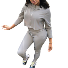 New Sweatshirt Women Reflective Hooded Drawstring Stitching Top Street Running Flash Blouse Sudadera Mujer Streetwear Hat