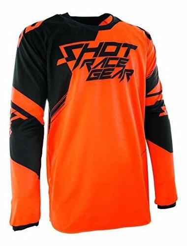 2280eee02 Detail Feedback Questions about Cycling jerseys ciclismo de corrida de  motocross explorer subida dos homens off road da motocicleta jersey rockstar  Shot ...