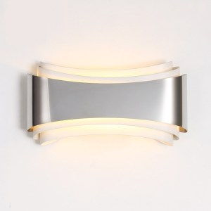 BDBQBL Modern LED Wall Lights