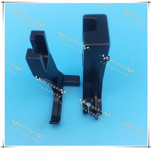 Synchronous Car DY Car Unilateral Moving Block High And Low Stop Zip Belt Knife Positioning Foot S569G Sofa Foot
