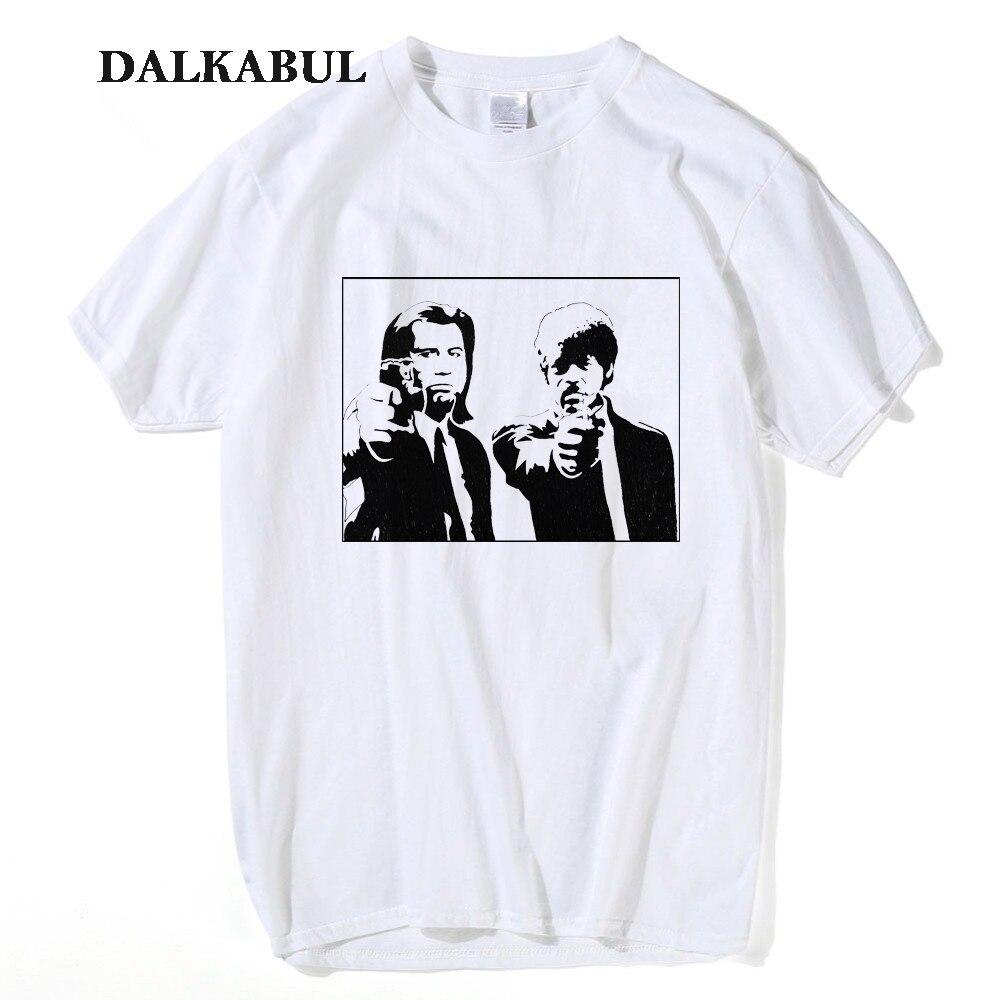 movie-pulp-fiction-characters-t-shirt-men-uma-thurman-quentin-font-b-tarantino-b-font-t-shirt-male-short-sleeve-top-tees-3xl