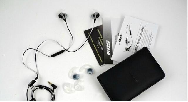 2016 envío de La Gota Venta caliente IE2i Móvil auriculares in-ear auriculares con El Controltalk MIC auriculares Envío Gratis