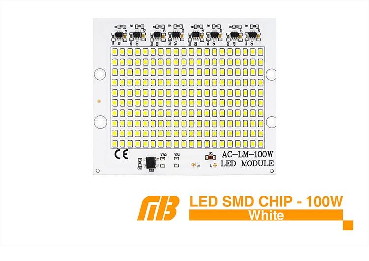 LED Lamp Chips_06