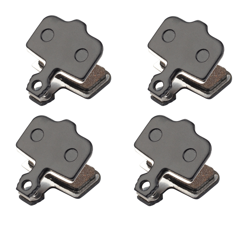 2Pairs Bicycle Bike disc brake pads FOR Elixir AVID E1//3//5//7//9 ER//CR SRAM USA