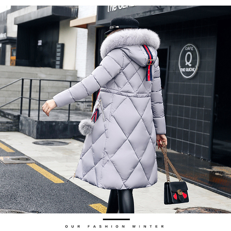 women down coat with hood (9)