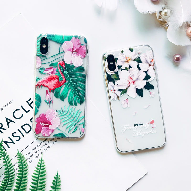 case for iphone 7 case patterned for iphone 6 6s plus 7 7 plus 8 8 plus x xs max xr 5s case (12)