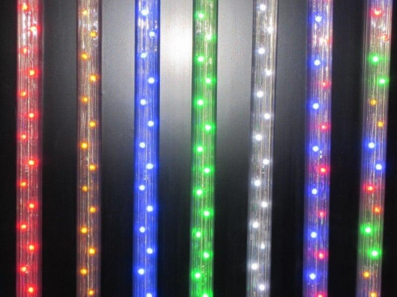 50m 110v 3 wires led rope light dip 72ledsm led flat rope ip65 50m 110v 3 wires led rope light dip 72ledsm led flat rope ip65 outdoor flexible neon light 164ft festival lighting decorations in holiday lighting from aloadofball Images